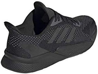31DA7NTagBL. AC adidas Men's X9000l2 Trail Running Shoe    adidas mens X9000L2