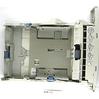 RM1-1088-050 -N HP Tray HP LJ 42X0 43X0 500-SHEET