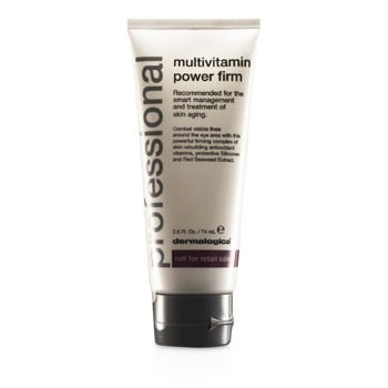 Age Smart MultiVitamin Power Firm (Salon Size) 74ml/2.5oz by Dermalogica