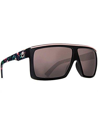 Dragon Alliance Grey Fame Hawaii - Dragon Fame Sunglasses