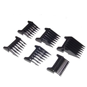 oster clippers attachments - 2