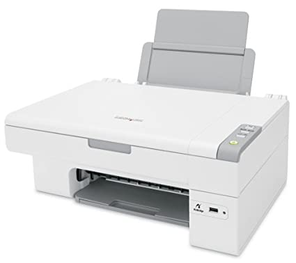 LEXMARK Z730 FREE WINDOWS 7 X64 TREIBER