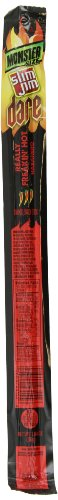 slim-jim-dare-monster-meat-sticks-habanero-194-oz-pack-of-18
