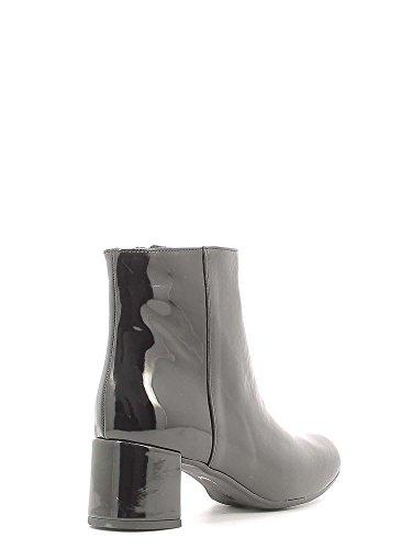 Grace Shoes 8625 Botas Mujeres Negro