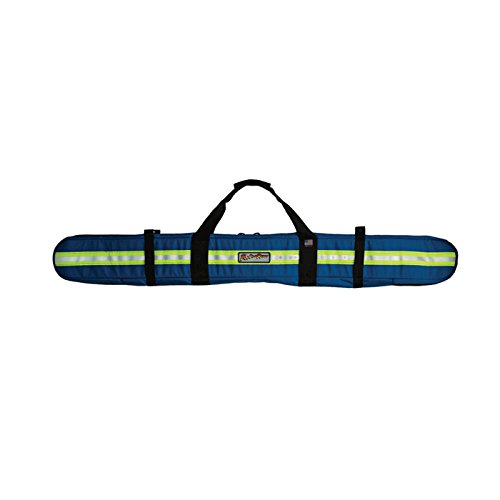 RNR Picket Storage Bag 931 by Rock N Rescue