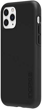Incipio DualPro Flexible Shock Absorbing Drop Protection product image
