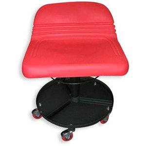 Detail King Performance Pro Hydraulic Tractor (Hydraulic Tractor Seat)