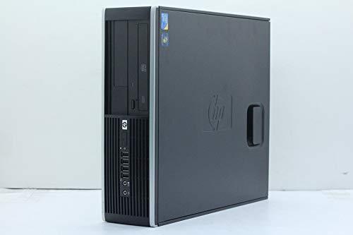 【超特価】 【中古 E7500】 hp Compaq 6000 Pro SFF Core2Duo E7500 B07RKG726R 6000 2.93GHz/2GB/250GB/DVD/RS232C/XP B07RKG726R, ブランドストリートリング:fbddf0ab --- arianechie.dominiotemporario.com