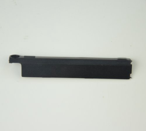 New HDD Hard Disk Drive Caddy Cover with Screws for IBM Thinkpad X200 X201 X200S X201S 44C9553 PCRepair