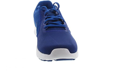 Blue maniche a Jay White Royal Maglietta corte Nike Uomo Obsidian Sublimated Blue Deep 8qHwZ