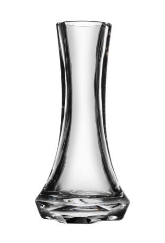 - Orrefors Rose Vase