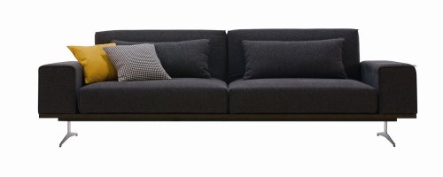 Amazon Com J M Furniture 177901 Premium Sofa Bed K56 Home Kitchen