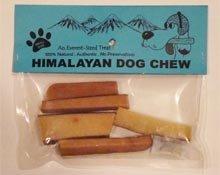 Himalayan Dog Chew-S-, My Pet Supplies