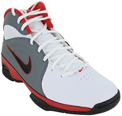Nike Air visi pro 3 525746109, Basketball Homme taille