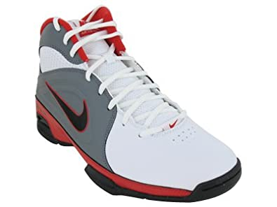 finest selection 9c2b7 f4b69 Nike Air visi pro 3 525746109, Basketball Homme - taille 47.5