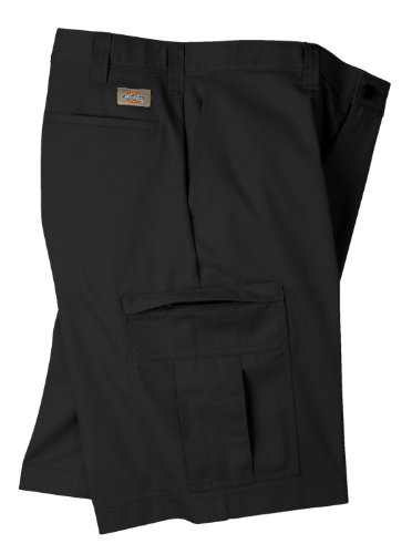Dickies Men's Premium Industrial Cargo Short