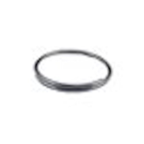 1-1-8-zinc-tempered-split-ring-2-per-pkg-10-pkg-per-order30-total