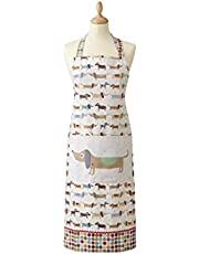 Ulster Weavers Hot Dogs Cotton Apron