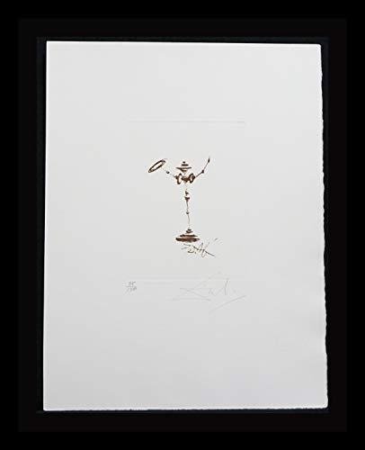 (Symbols Don Quixote)