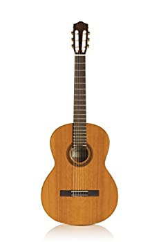 Top Classical & Nylon-String Guitars