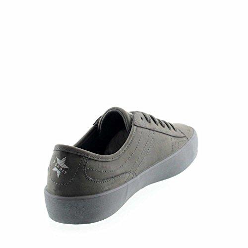 ESPRIT 027ek1w15 025 - Zapatillas de Material Sintético para mujer marrón
