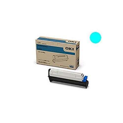 【純正品】 OKI 沖データ イメージドラム/プリンター用品 【ID-C3MY イエロー】 B0743BGW63 イエロー  イエロー