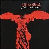 Arkangel + 1
