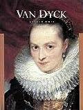 Van Dyck, Alfred Moir, 0810939177