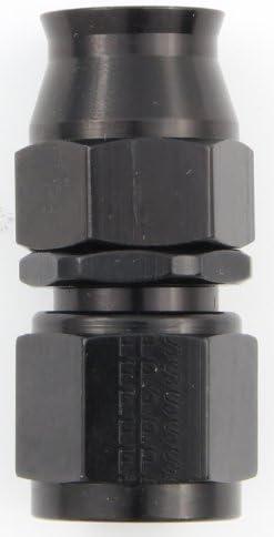 Fragola 759008-BL Hose Fitting 1 Pack