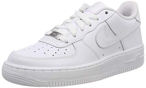 white air force ones - 2