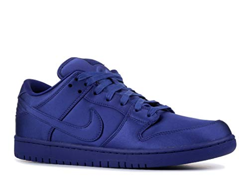 Nike SB Dunk Low TRD NBA 'NBA' - AR1577-446