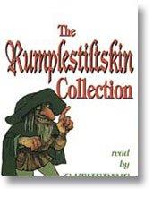 Rumplestiltskin Collection (Audiofy Digital Audiobook Chips)
