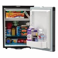 Dometic CRX-65 75500.000.21 12/24 Volt DC Compressor Black Refrigerator and Freezer by Dometic (Image #1)