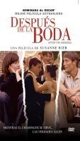 After The Wedding (Despues De La Boda) [NTSC/REGION 1 & 4 DVD. Import-Latin America]