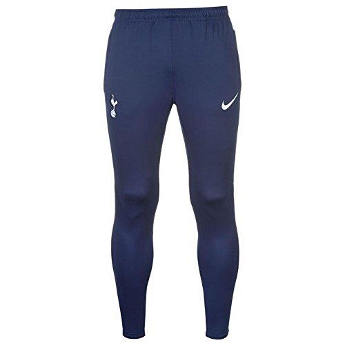 Wholesale 2017-2018 Tottenham Nike Tracksuit Pants (Navy) - Kids for cheap