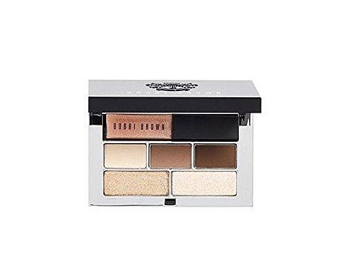Bobbi Brown Bellini Mini Lip Eye Palette