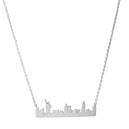 spinningdaisy-handcrafted-empire-state-building-nyc-cityscape-necklace-silver