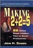 Making 2+2=5 9780786310944
