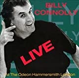 Live at the Odeon Hammersmith London
