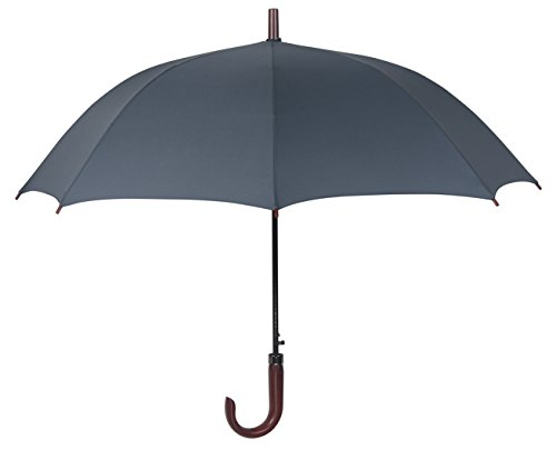 leighton-46-inch-auto-open-stick-umbrella-navy-one-size