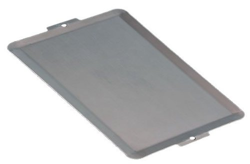 Camp Chef Universal Fry Griddle