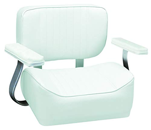 Bestselling Boat Cabin Seating