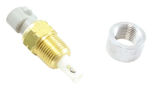 Air Inlet Temperature Sensor (AEM 30-2010 Air Inlet Temperature Sensor Kit)