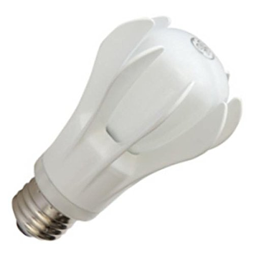 GE Lighting 62180 Energy Smart LED 9-Watt (40-watt