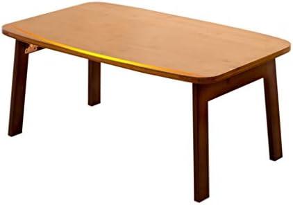 Klapptisch Mesa Plegable de LITING con Arco, fácil de Usar, para ...