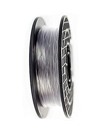 Oro Pla 3d impresora filamento 3 mm 1 kg Dimensional ...