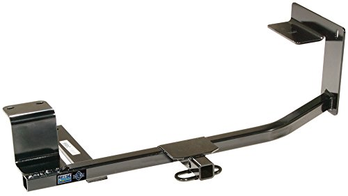 (Reese Towpower 77249 Class I Insta-Hitch with 1-1/4