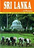 Sri Lanka in Pictures, Geography Department, 0822518538