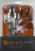 (South Bend Eclipse 4 Ball Bearing Spin Reel (30))