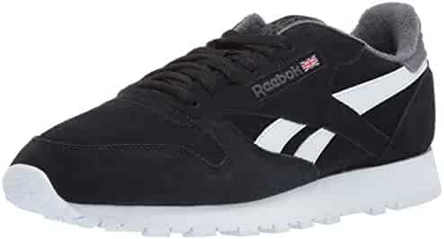 d615dec78b999 Shopping $25 to $50 - Reef or Reebok - Fashion Sneakers - Shoes ...